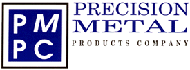 Precision Metal Products Company